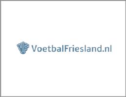 Logo Partnership Fervent
